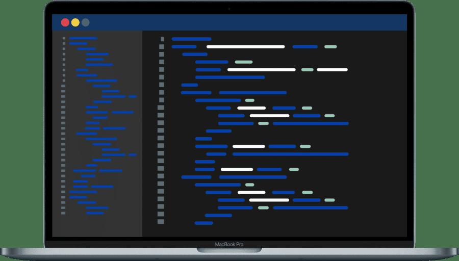 software-macbook